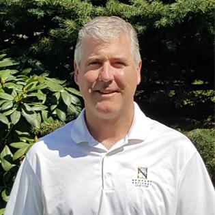 Scott J. Roche