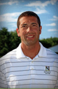 Image Of Andrew Golf Tournament Member In Middletown, RI - Newport National Golf Club