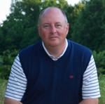 Image Of Drew Rogers Golf Course Architect In Middletown, RI - Newport National Golf Club
