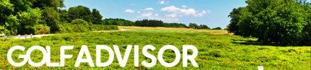 Newport National Remains Rhode Island's Finest Public Golf Course