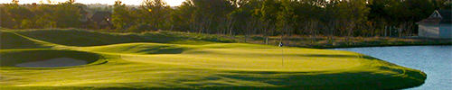 Newport National Ranked Best Golf Course In Rhode Island On MSN